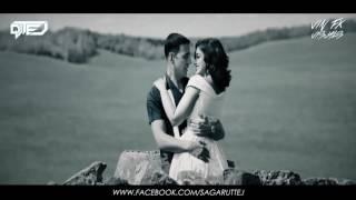 Tere Sang Yaara - Rustom (Tropical Love) - Dj tej