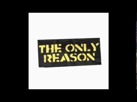 The Only Reason - 5sos (Audio)