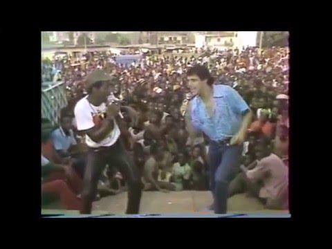 Brigadier sabari music search engine - Operation coup de poing alpha blondy ...