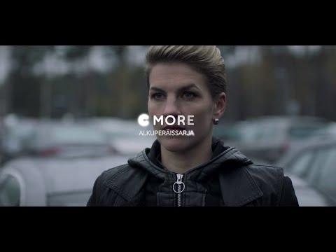 Aallonmurtaja: Vankila   teaser #2   C More