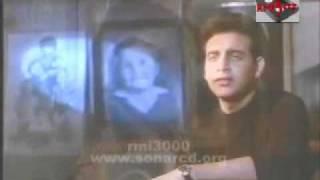 مصطفى قمر سكة العاشقين HD