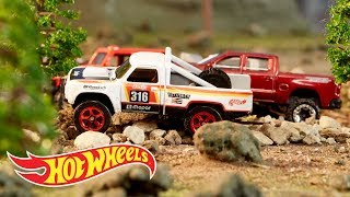 hw-hot-trucks-stuck-on-you-hot-wheels