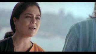 Marathi Movie - Aai Shapath - 12/12 - Reema Lagoo, Manasi Salvi, Shreyas Talpade & Ankush Chowdary