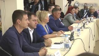 В Ульяновской области к 2024 году предприятий-экспортеров станет в два раза больше