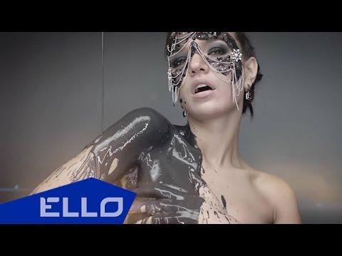 Аделина Шарипова фото онлайн полностью голая