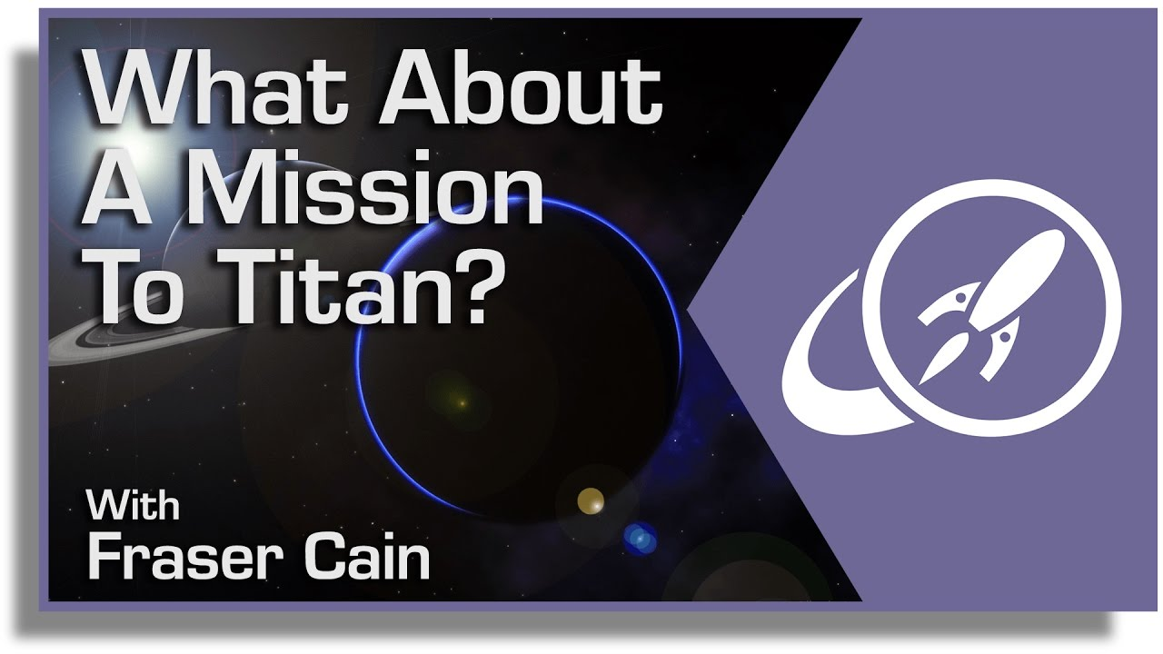 what-about-a-mission-to-titan