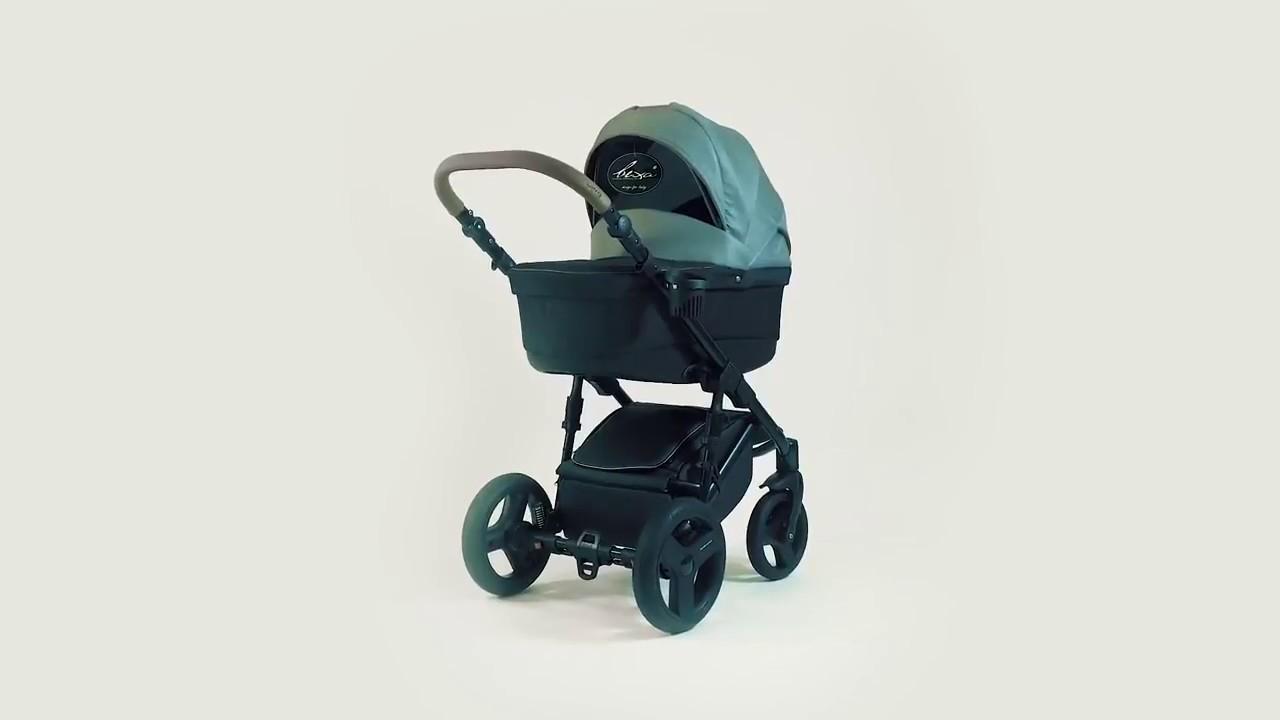 Купить новые и б/у детские коляски купить в украине с пересылкой во все города цены ниже, чем в интернет-магазинах прогулочные, универсальные коляски 2 в 1, 3 в 1, трансформеры.