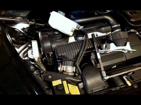 Volvo S60 T5 >> 2006 Volvo S40 Motor Mount 12 2013 - YouTube