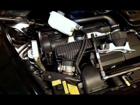 Pic additionally Audi J V further Vm Ns moreover Hqdefault likewise Hqdefault. on volvo s40 wiring diagram
