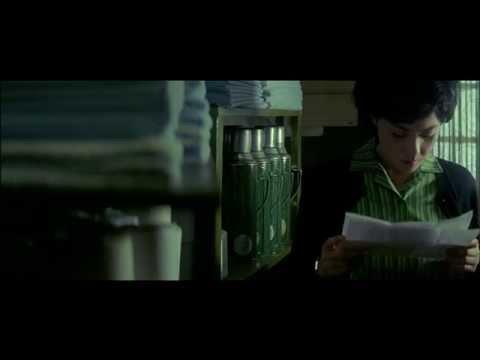 Kimura Takuya /  Tony Leung Ka Fai - This Love .