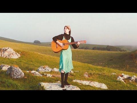 Marina Allen - Sleeper Train (Official Video)