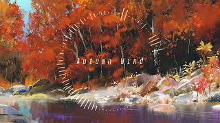 LYNT - Autumn Wind feat.珠梨