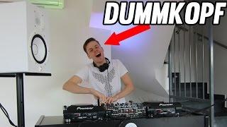 REWIMSIDE IST NUN 1 DJ !!!!!