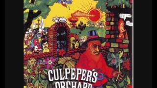 Watch Culpepers Orchard Your Song  Mine video
