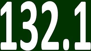 КОНТРОЛЬНАЯ АНГЛИЙСКИЙ ЯЗЫК ДО ПОЛНОГО АВТОМАТИЗМА С САМОГО НУЛЯ УРОК 132 1 УРОКИ АНГЛИЙСКОГО ЯЗЫКА