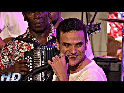 Después De Tantos Años (En Vivo) - Silvestre Dangond & Victor 'Rey' Reyes [[FULL HD]] ©