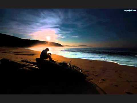 M. Lisak - Oceans (Ty wzywasz mnie)