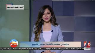 باحثة: مصر ستشهد حراكا سياسيا جديا من جانب الأحزاب