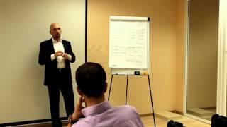 видео Метод и способы управленческого учета