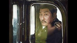 1920年代の朝鮮半島を舞台に、日本統治下の主要施設を破壊するため爆弾...