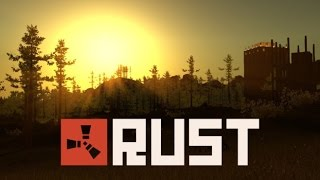Repeat youtube video Rust Trailer Music 1 HOUR Version