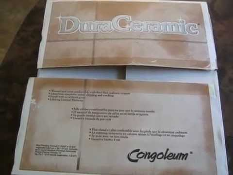 don't-buy-duraceramic-by-congoleum