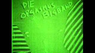 An Bene & Ska Mazda   - Horizontal Linguistics ( 1985 Drone / Experimental)