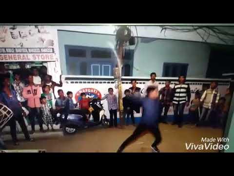 Hyderabad marfa imran krrrak