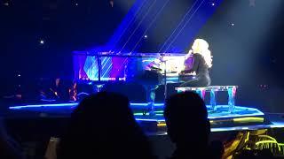 Lady GaGa - The Edge of Glory (up close) - Joanne World Tour