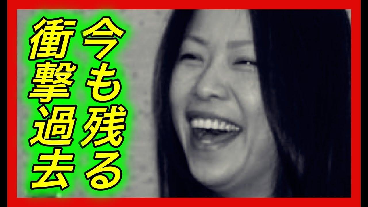 【過去】里谷多英。過去の栄光どこへ?平昌五輪で全く見かけないのには◯◯が原因だった!【チャンネル芸能急上昇】