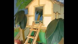 Kids Play Houses |commercial Playsets | Daycare Furniture