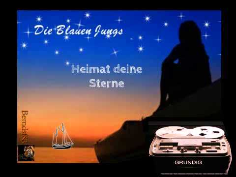 Heimat deine Sterne by Don Felecino on Amazon Music ...