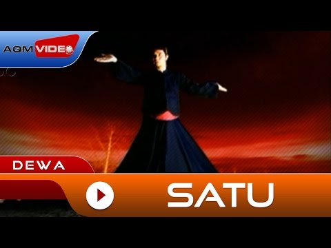 Mantul Satu Dewa 19 Bonus Full Lyric