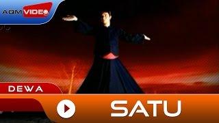 Download Dewa - Satu | Official Video