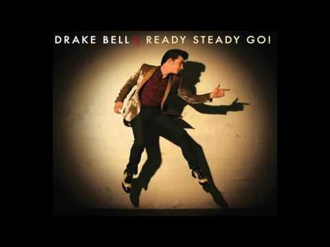 California Man - Drake Bell