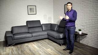 Как выбрать диван МЮНХЕН обзор
