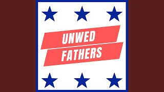 Play Unwed Fathers (feat. Margo Price)