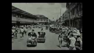 GENDING SRIWIJAYA House Mix (Palembang Tempo Doeloe) DJ Music Creation By DJ Ajie Bee