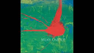 MILKY CHANCE - SADNECESSARY Álbum