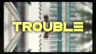 """KC Rebell x Summer Cem Type Beat