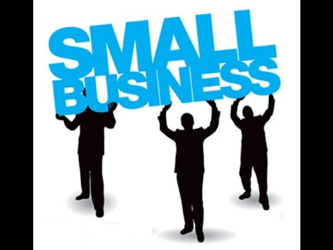 what-is-small-business-administration-(sba)?