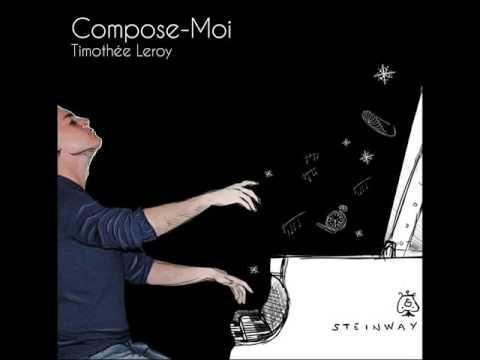 Contre-temps (original piano composition)
