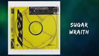 Post Malone - Sugar Wraith (Lyrics)