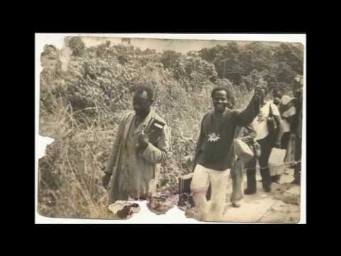 Papa LOUFOUA - Chorale NZAZA NOA