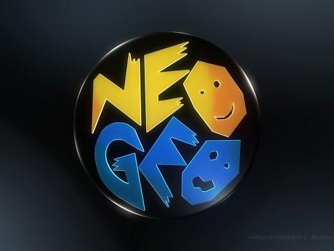 Descargar Emulador de Neo Geo COMPLETO 2017