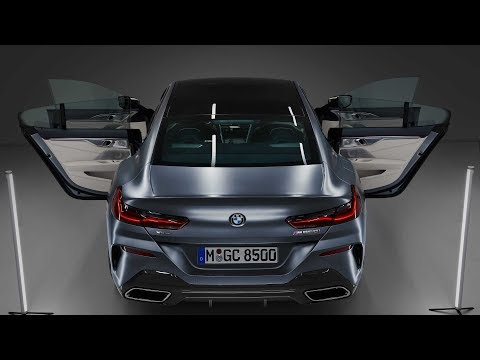 2020-bmw-8-series-gran-coupe-unveiled