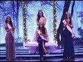 Tamil nadu s anukreethy vas crowned miss india 2018 abp news mp3