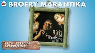 Broery Marantika - Layu Sebelum Berkembang (Official Audio)