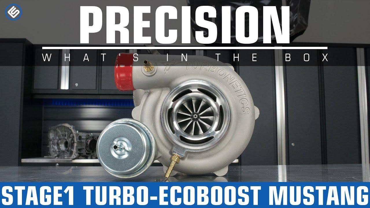 video pe opțiuni turbo)
