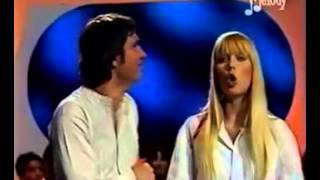 Stone & Charden - Comme le meunier fait son pain 1976
